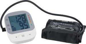 WEINBERGER  Oberarm-Blutdruckmessgerät »2273«