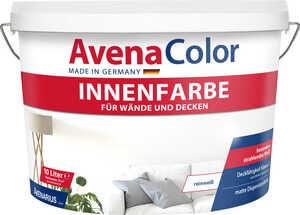 AVENARIUS  Innenfarbe Reinweiß