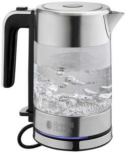 RUSSELL HOBBS  Mini-Glas-Wasserkocher »Compact Home 24191-70«