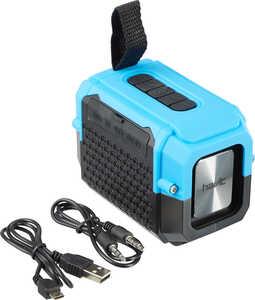 HAVIT  Outdoor-Bluetooth-Lautsprecher »GT-P18«