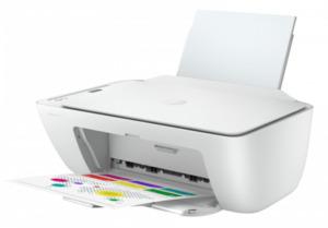 HP All-in-One Drucker DeskJet 2724