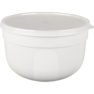 Emsa Frischhaltedose Superline 4,0 L weiß