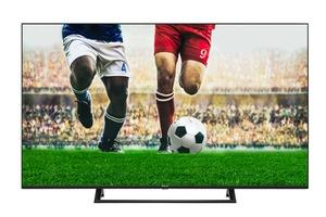 Hisense A7300F 43A7300F Fernseher 109,2 cm (43 Zoll) 4K Ultra HD Smart-TV WLAN Schwarz