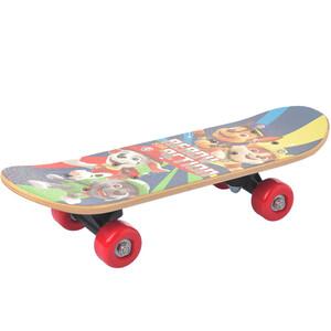 PAW Patrol Skateboard