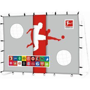 Fußballtor -  Bundesliga