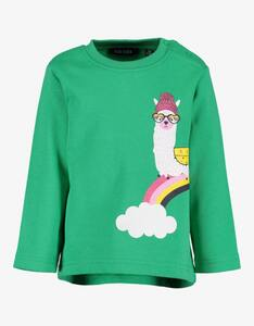Blue Seven - Baby Girls Sweatshirt