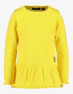 Blue Seven - Mini Girls Pullover