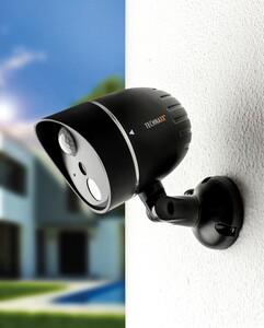 Technaxx HD-Außenkamera TX106