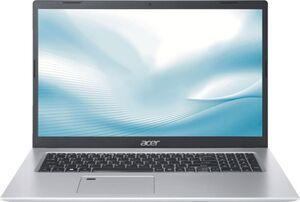 Acer Aspire 5 (A517-52G-79Z5)