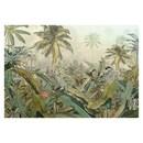 Bild 1 von Komar Into Illusions Fototapete Amazonia
