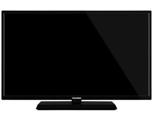 Telefunken LED-Fernseher 32 Zoll D32F550O1CW Full-HD SmartTV