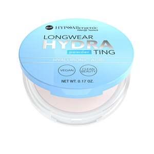 HYPOAllergenic Longwear Hydrating Powder 01 Nude