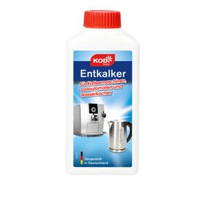 KODi basic Entkalker 250 ml