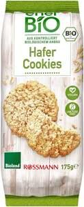 enerBiO Hafer Cookies 175g