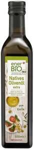 enerBiO natives Olivenöl extra