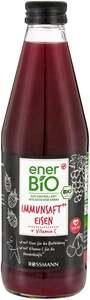 enerBiO Immunsaft Eisen