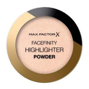 Max Factor Facefinity Highlighter 001 Nude Beam