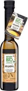 enerBiO Arganöl