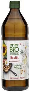 enerBiO Bratöl