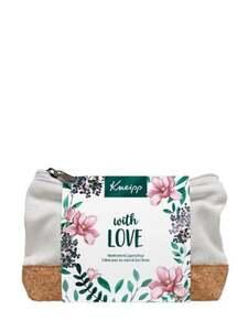 Kneipp Handtaschen Lieblinge With Love Geschenkpackung