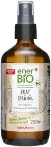 enerBiO Bratsprühöl