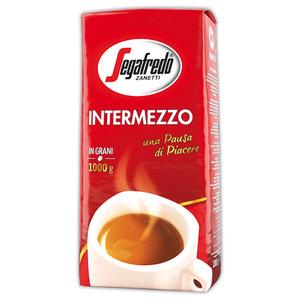 Segafredo Intermezzo