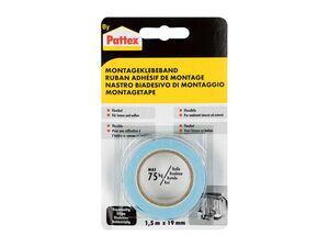 PATTEX Montageband