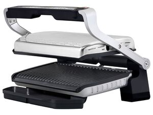 Tefal Optigrill GC722D XL