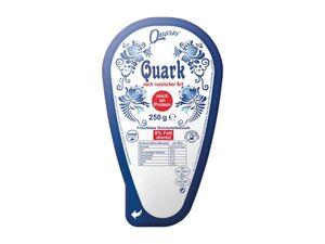 Quarki Quark