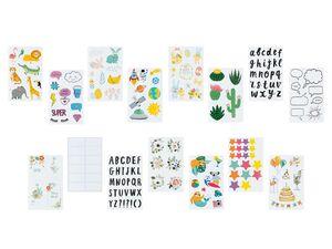 UNITED OFFICE® Etiketten/Sticker