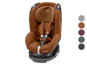 Maxi-Cosi Kindersitz »Tobi«