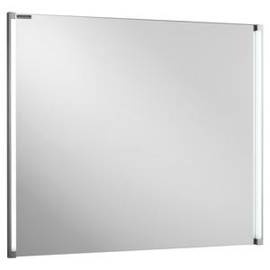 Fackelmann Spiegelelement 'LED-Line' 80,5 x 67 x 4 cm