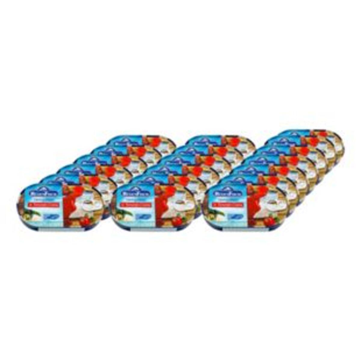Bild 2 von Rügenfisch Heringsfilet Tomate MSC 200 g, 19er Pack