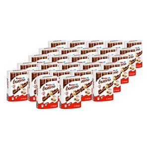 Ferrero Kinder Bueno 129 g, 27er Pack