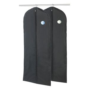 Dekor Kleidersäcke, 2er Set