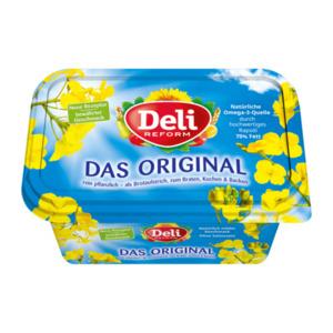 DELI REFORM     Das Original