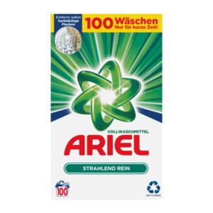 ARIEL     Waschpulver Universal+
