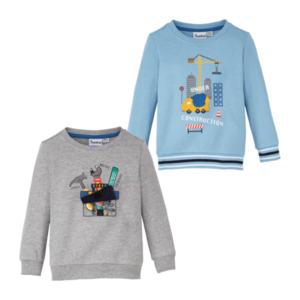 POCOPIANO     Sweatshirt