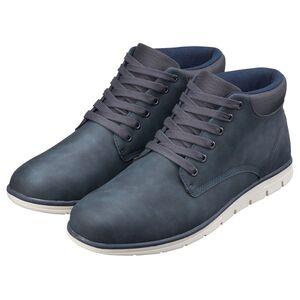 watson´s Chukka-Boots