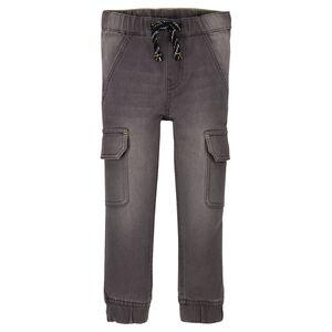 impidimpi Jeans