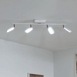 LED-Deckenleuchte Festival smart1