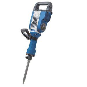 Scheppach AB1700 Abbruchhammer