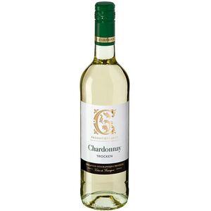 Chardonnay IGP 13,0 % vol 0,75 Liter