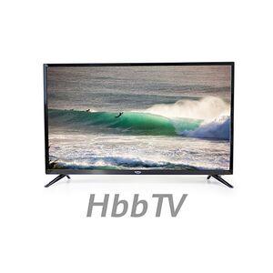 XORO HTL 3276 SMART TV 80 cm (31,5 Zoll)