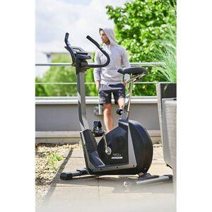 Horizon Fitness Fahrradtrainer Paros E