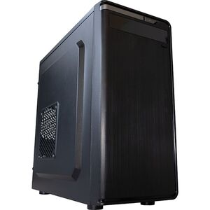Joy-It PC AMD PC FX-9830P