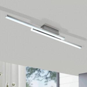 LED-Deckenleuchte Skyline smart