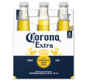 CORONA Mexican Beer