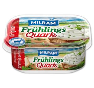 MILRAM Frühlingsquark