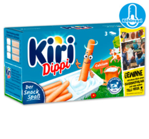 KIRI Dippi Snack